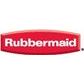 Rubbermaid student discount