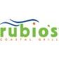 Rubios student discount