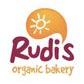 Rudi's coupons