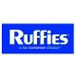 Ruffies coupons