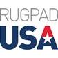 Rug Pad USA student discount