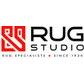Rug Studio student discount