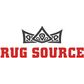 Rugsource coupons