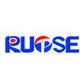 Rupse coupons