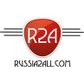 Russia2all student discount