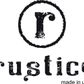 Rustico coupons