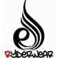 Ryderwear Australia coupons