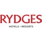 Rydges coupons