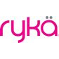 Ryka coupons