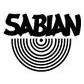 Sabian coupons