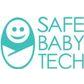 Safe BabyTech coupons