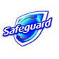 Safeguard coupons
