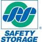 Safety Storage student discount