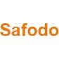 Safodo coupons