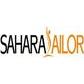 Sahara Sailor coupons