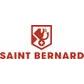 Saint Bernard student discount