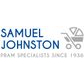 Samuel Johnston coupons
