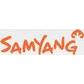 Samyang coupons