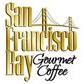 San Francisco Bay Coffee coupons