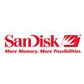 SanDisk Shop coupons