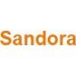 Sandora coupons