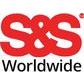 S&S Worldwide coupons