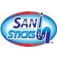 Sani Sticks coupons