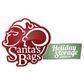Santas Bags coupons