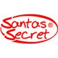 Santas Secret coupons