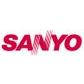 Sanyo coupons
