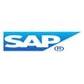 SAP Digital coupons
