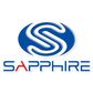 Sapphire Technology coupons