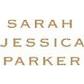 Sarah Jessica Parker student discount