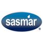 SASMAR® coupons