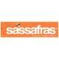Sassafras coupons