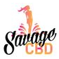 Savage CBD coupons