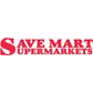 Save Mart coupons