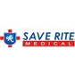 Save Rite Medical coupons