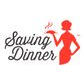 Saving Dinner coupons