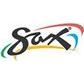 Sax coupons
