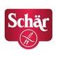 Schar coupons