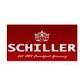 Schiller coupons