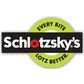 Schlotzskys coupons