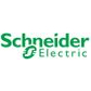 Schneider Electric coupons