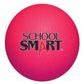 School Smart coupons