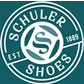 Schuler Shoes student discount