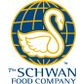 Schwan's coupons