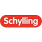 Schylling coupons