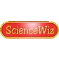 ScienceWiz coupons