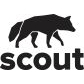 Scout Alarm coupons